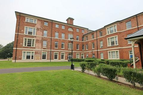 1 bedroom apartment for sale - St. Georges Parkway, Stafford