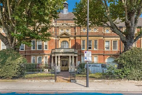 1 bedroom flat for sale - College Building, 3 Forfar Road, London, SW11