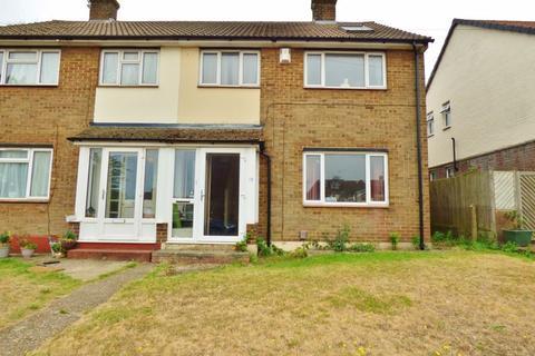 4 bedroom semi-detached house for sale - Farm Avenue, Swanley