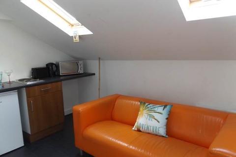 1 bedroom apartment to rent - 10 Quebec Street , Bradford City Centre,