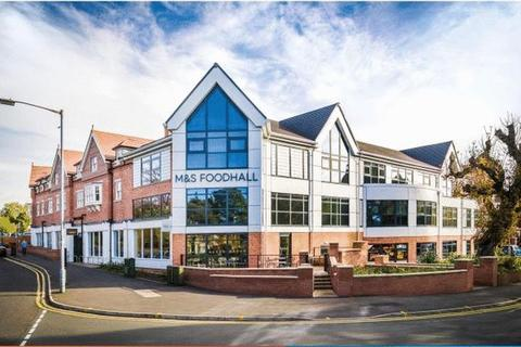 1 bedroom apartment for sale - Oxford Road, Birmingham