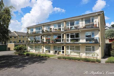 2 bedroom apartment for sale - St. Stephens Court, Lansdown, Bath