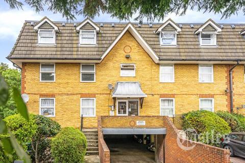 1 bedroom apartment - Millstream Close, London, N13