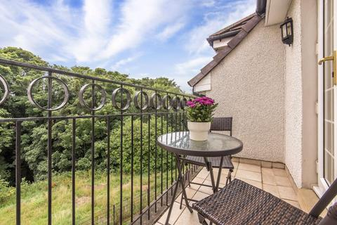 3 bedroom apartment for sale - Wyvis Road, Dundee