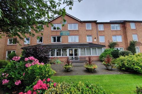 1 bedroom flat to rent - - Whitegate Drive, Blackpool, Lancashire