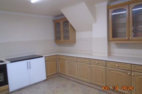 4 bedroom terraced house to rent - SAN REMO, COEDKERNEW, NP10 8UF
