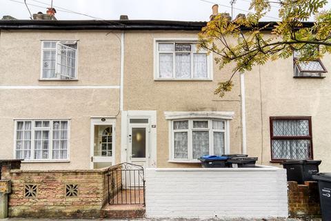 3 bedroom terraced house for sale - Boston Road, Croydon, CR0