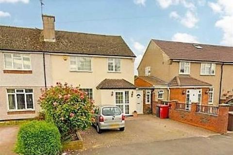 1 bedroom flat to rent - Oldway Lane, Cippenham, Slough
