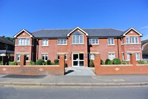 2 bedroom flat for sale - Feltham Hill Road, Ashford, TW15