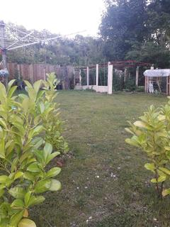 House share to rent - Hayhurst Road, Luton