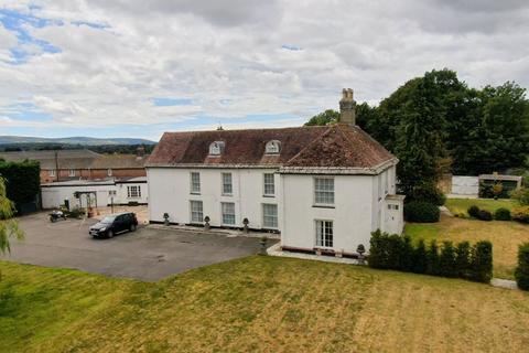 12 bedroom character property for sale - Worgret Road, Wareham