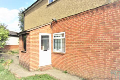 1 bedroom flat to rent - Pinkneys Road, Maidenhead