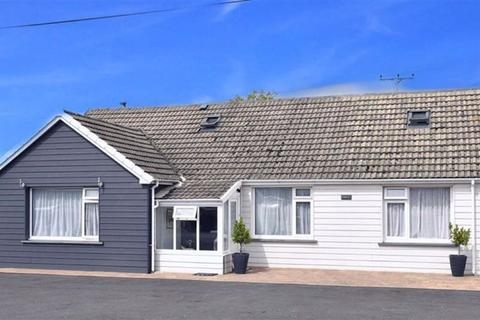 5 bedroom detached bungalow for sale - Feidr Fawr, PENYBRYN, Pembrokeshire