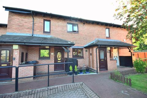 2 bedroom apartment for sale - Birch Court, Doxford Park, Sunderland