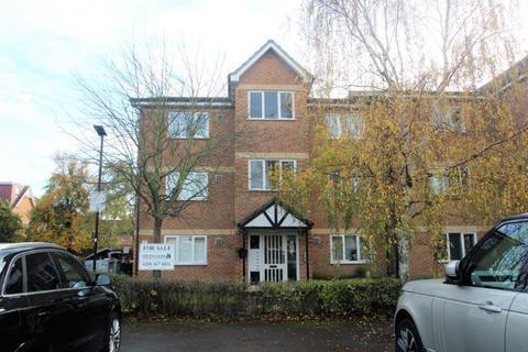1 bedroom flat for sale - Beaulieu Close, Hounslow