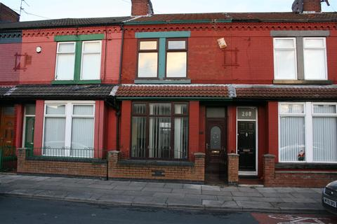3 bedroom terraced house to rent - Litherland Road, Bootle