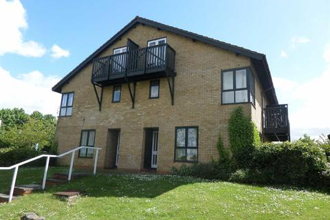 Studio for sale - Ramsthorn Grove, Walnut Tree, Milton Keynes
