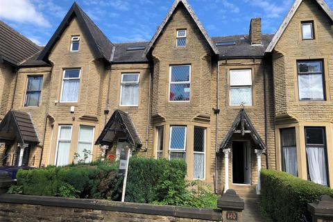 4 bedroom house for sale - Halifax Old Road, Huddersfield