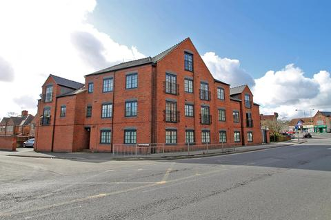 2 bedroom apartment to rent - The Firehouse, Daybrook, Nottingham