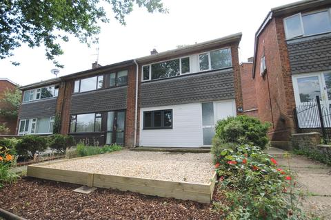 4 bedroom house to rent - Norwich, NR4