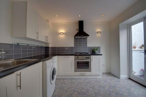1 bedroom house to rent - The Suffolks GL50 2AQ