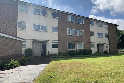 1 bedroom apartment to rent - Whitehouse Court, Rectory Road, Sutton Coldfield