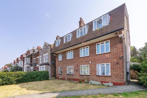 2 bedroom flat for sale - Norwood Road, SE24