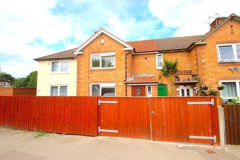 3 bedroom terraced house for sale - Heyford Road, Braunstone