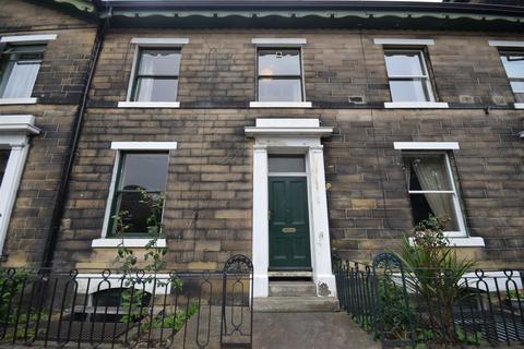 2 bedroom duplex to rent - Trinity Place, Blackwall, Halifax