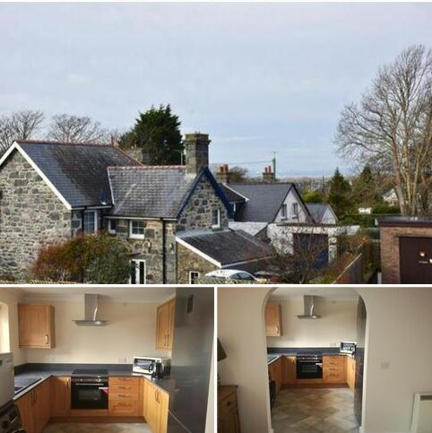 2 bedroom flat for sale - Talybont