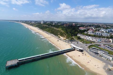 1 bedroom apartment - Christchurch Road, Bournemouth, Dorset
