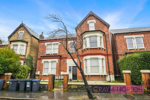 1 bedroom flat for sale - Birdhurst Road, South Croydon, CR2