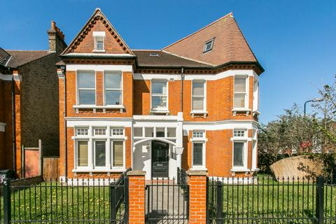 1 bedroom flat for sale - 19 Wavertree Road, Streatham Hill
