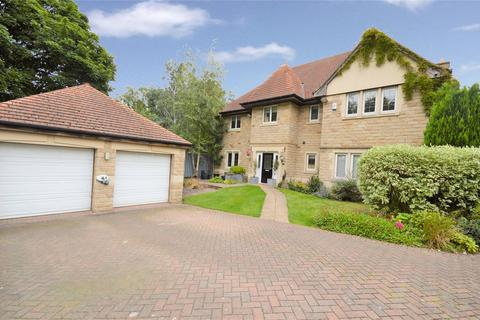 6 bedroom detached house for sale - Alwoodley Gates, Alwoodley, Leeds
