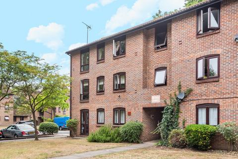 2 bedroom flat for sale - Anstice Close, Chiswick
