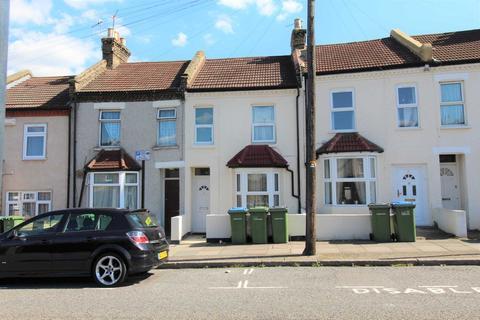 2 bedroom terraced house to rent - Whitehart Road, Plumstead