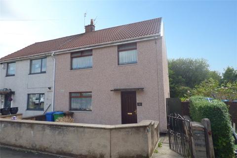 3 bedroom semi-detached house for sale - Eskdale Drive, Middleton, Manchester, M24