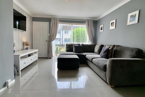 2 bedroom apartment for sale - 17 Leander Crescent, Renfrew