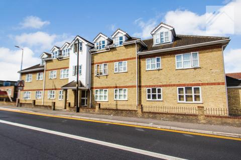 1 bedroom flat for sale - Oyster Court, Canvey Island