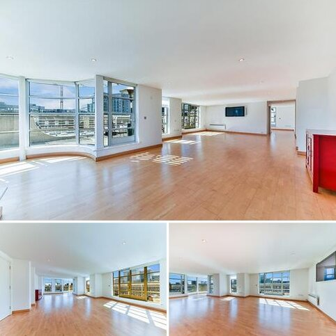 2 bedroom flat to rent - St. Clements House, 12 Leyden Street, London, E1