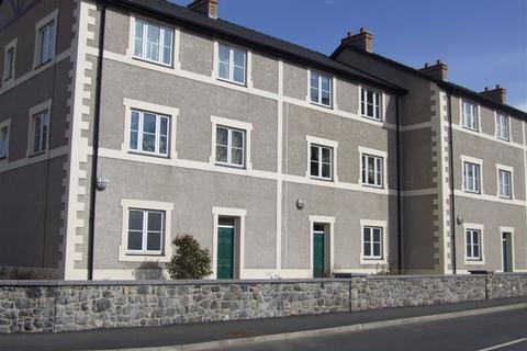 2 bedroom flat for sale - Trem Yr Orsedd, Llanrwst, Conwy
