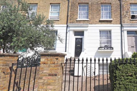 3 bedroom house for sale - St. Jude Street, N16