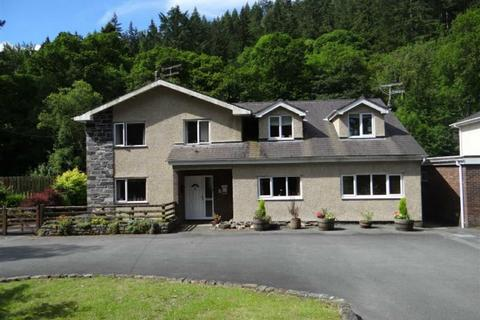 Guest house for sale - Betws Y Coed, Conwy