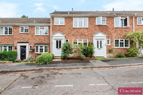 3 bedroom terraced house for sale - Hanover Court, Woking, GU22