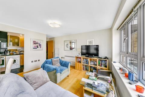 1 bedroom apartment for sale - St Davids Square, Isle of Dogs, Docklands E14