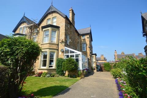 8 bedroom semi-detached house for sale - Oriel Crescent, Scarborough