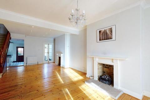 2 bedroom terraced house for sale - Lower Mortlake Road, Richmond