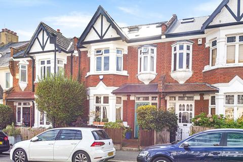 5 bedroom terraced house for sale - Hexham Road, West Dulwich
