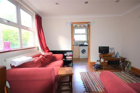 3 bedroom apartment to rent - Tooting Bec Road, Tooting, London, SW17