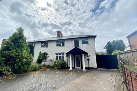 3 bedroom semi-detached house for sale - Lythalls Lane, Coventry, West Midlands